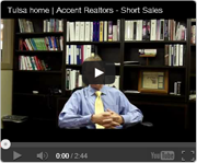 What is a Short Sale and Who Benefits